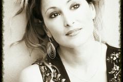 DanHila Toni Zecchinelli 2
