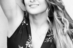 DanHila Toni Zecchinelli 3