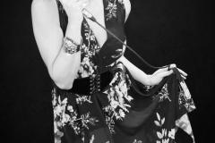 DanHila Toni Zecchinelli 4